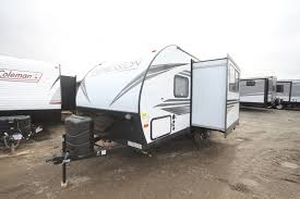 100 Modern Design Travel Trailers 2020 IMPRESSION 20RB FEATURE LOADED COUPLES TRAVEL TRAILER SERIAL 10150