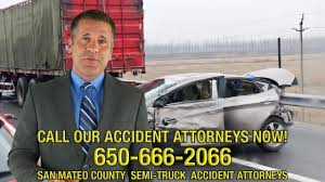 Hillsborough CA Semi-truck Accident Attorneys Personal Injury ... Rember That All Cases Of Vehicle Accident L Are Liable To Statutes Truck Crash In San Francisco Injures Seven Injury Accident Attorney Jacksonville Semi Lawyer Orlando Personal Lawyers Florida Attorneys Navistarichcbus2007recall Car The Blog Law And Ligation Tractor Trailer Lakewood Wa 8884106938 Https Former Professor Uae On Road Vehicles