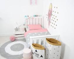 Etsy Baby Bedding by Nursery Bedding Etsy