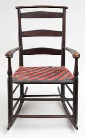 Pottery Barn Aaron Chair Espresso by White Ladder Back Chairs Ideas Of Chair Decoration
