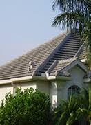 roof repair sarasota fl 888 686 3828
