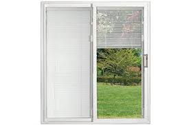 French Patio Doors With Internal Blinds internal blinds for french doors sliding as door hardware unique