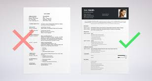 50+ Resume Objective Examples: Career Objectives For All Jobs Career Change Resume Samples Template Cstruction Worker Example Writing Guide Computer Science Sample Tips Genius Sales Associate Objective Resume Examples 50 Examples Objectives For All Jobs Chef Format Fresh Graduates Onepage Truck Driver And What To Put As On Daily For Ojtme Letter Eymir Mouldings Co Is What To Put On Objective In Rumes Lamajasonkellyphotoco