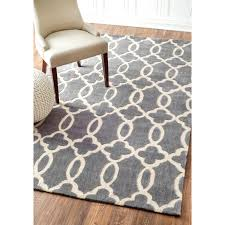 Floor And Decor Norco by Flooring Mesmerizing Floor And Decor Lombard For Home Decoration
