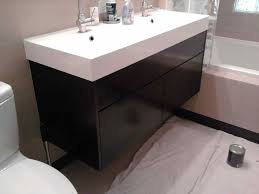 Ikea Bathroom Cabinets With Mirrors by Contemporary Ikea Bathrooms Stiprut Info