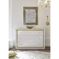 schlafzimmer beige gold caseconrad