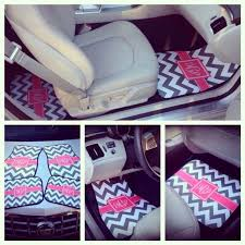 Cute Car Floor Mats by Girly Car Floor Mats This Pin And More On E Design Inspiration