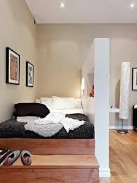kleines schlafzimmer einrichten 30 ideen archzine net