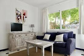 wohnzimmer grand suite arcano picture of hacienda encanto