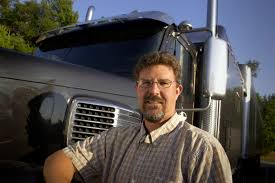 15 Must-Know Tips When Considering Becoming A Leased Owner Operator How To Start Trucking Company Business Make Money As Owner Driving Jobs At Hub Group Local Owner Operators Truck Driver Cover Letter Example Writing Tips Resume Genius New And Used Trucks For Sale Toy Trucks Time Dicated Carriers Inc Chemical Transportation Services How To Become An Opater Of A Dumptruck Chroncom Texbased Purple Heartrecipient And Ownoperator Sean Mcendree Pain Points Fleet Visualization Dispatching Dauber App 9 The Highest Paying In 2019 You Should Know About