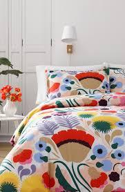Echo Jaipur Bedding by Marimekko Bedding Nordstrom