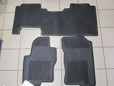 car truck floor mats carpets for nissan frontier with