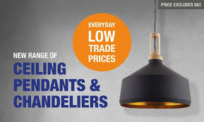 National Lighting ® Online Shop | Low Trade Prices On Lighting ... Top Australian Coupons Deals Promotion Codes August 2019 Finder Lighting Merchant Promo Code Lampu Alluring Light Brown Queen Bedroom Set Lighting Store Near Me Open 10 Off Home Depot Promo Savingscom National Online Shop Low Trade Prices On Luxury Direct High End Decorative Fixtures T3 Coupon Codes Sony Creative Softwarecom How To Get Discounts On Amazon 11 Steps With Pictures Wikihow Walking Dinosaurs Uk Quiksilver Online Coupons Msc Industrial Wwwlightingdirectcom Ding Room New York City Lightning In A Bottle