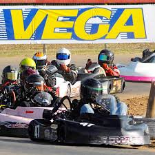 Vega Dirt Series Florida - Go-Kart Track - Bushnell, Florida ... Go Cart Semi Truck Youtube Bangshiftcom Brutha Of A Cellah Dwellah Bangshift Kart Project Build Shriner Karts 1966 Ford 850 Super Duty Dump Truck My Pictures Pinterest Trailer Fiberglass Body Coleman Powersports 196cc65hp Kt196 Gas Powered Offroad Best Gokart Racing F1 Race Factory Sportsandcreation And Fire Kenworth Freightliner Mack 150cc 34 Mini Hot Rod Semiauto Classic Vw Beetle For Adult Kids Coga Battles Corvette And The Results Will Surprise You Pictures Pickup 1956 F100 Pedal Cars Bikes Pgp Motsports Park