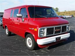 1989 GMC Truck For Sale | ClassicCars.com | CC-1095669 Readers Rides January 2014 Truckin Magazine Windows Locks Wiring Diagram 1989 Gmc Sierra Diy Enthusiasts Gmc 2500 Pickup Truck Item G7881 Sold July 1988 Chevy Truck House Symbols Pickup Owners Manual 7000 Gas Fuel For Sale Auction Or Lease Hatfield Pa Ck 1500 Questions 89 Hesitation When Getting On 1957 Custom Cab Short Bed Step Side Extra Cabs Parts For Classiccarscom Cc1087911 Cc1095669