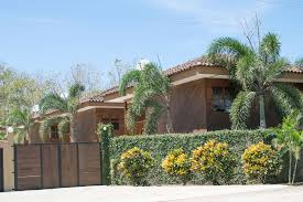 100 Rustic Villas Coastal Realty Property Management