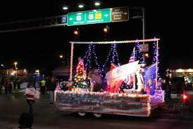 Shopko Christmas Tree Lights by Christmas Parade Worland Ten Sleep Chamber Of Commerce Wy