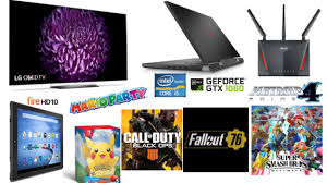 Geek Deals: 20 Percent Prime Gaming Discount Ends On 28th ... Fcp Euro Promo Code 2019 Goldbely June Digimon Masters Online How To Buy Cheap Dmo Tera Safely And Bethesda Drops Fallout 76 Price To 35 Shacknews Geek Deals 40 Ps Plus 200 Psvr Bundle Xbox One X Black 3 Off G2a Discount Code Instant Gamesdeal Coupon Promo Codes Couponbre News Posts Matching Ypal Techpowerup Gamemmocs Otro Sitio Ms De My Blog Selling Bottle Caps Items On U4gm U4gm Offers You A Variety Of Discounts For Items Lysol Wipe Canisters 3ct Only 299 Was 699 Desert Mobile Free Itzdarkvoid