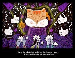 Best Halloween Books by Saiche Books Great Children Deserve Great Books