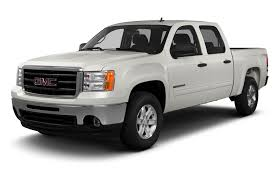 100 Best Trucks Of 2013 Rosenberg TX Used GMC For Sale Autocom