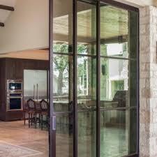 Home Decor Amazing Pella Sliding Glass Doors For Your Patio Door