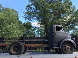 Oval Goodness: 1939 Ford COE Truck The Biggest Diesel Monster Ford Trucks 6 Door Lifted Custom Youtube 2015 Ford Super Duty For Big Truck Jobs New On Wheels Groovecar Awesome Ford Trucks Eca Bakirkoy Servisi 5 Reasons Why 2017 Will Be A Year For Pickup Enthusiasts 20 Inspirational Photo Cars And Wallpaper Now Has The Largest Fuel Tank In Segment Autoguide Dream Truck Aint Nothing Better Than Jacked Up Fordthan Big Trucks Lifted Google Search Only Oval Goodness 1939 Coe Commercial Find Best Chassis 17 Powerstroke Luxury Pinterest And