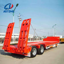 China Supplier 2axles Low Flatbed Truck Trailers/Lowbed Semi Trailer ... Cab To Axle Body Length Chart Denmimpulsarco Trailer Sale In Ghana Suppliers And The Images Collection Of Sales Service U Leasing Eby Flatbed Truck Delta Flatbed Diagram House Wiring Symbols Water Truck Build Walk Around Ford Ranger Youtube Semi Dimeions Company Quality S Side Dump Grain Drop Deck Tommy Gate Liftgates For Flatbeds Box Trucks What Know Our Fleet 1981 Chevrolet C30 Custom Deluxe Pickup Item Rgn For Light Switch Stylish Sizes Tractor