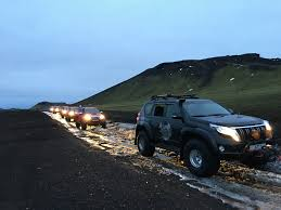 Iceland - Landmannalaugar Overnight With Arctic Trucks Experience ... Toyota Hilux Arctic Trucks At38 Forza Motsport Wiki Fandom Isuzu Dmax Truck At35 Motoring Research Returns Used Dmax 19 35 4x4 Auto For Sale In News The Hilux Bruiser Is A Fullsize Tamiya Rc Replica Says New Can Go Anywhere Do Anything Vehicle Cversions Gear Patrol They Boldly Go Where No One Has 2017 Revealed Gps Tracker Found A Route Across Antarctica 6x6 Todo Terreno