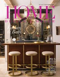 HDD Triangle August/September 2019 By Home Design & Decor ... Httpslivingbydesignnetau Daily Maggies Cutest House In Georgetown Apartment Therapy Serra Di Migni Ding Table Belgium 1972 Stainless Steel Cowhide Lounge Chair Auijschooltornbroers Drexel Ding Room Recognition Credenza 175500 Archers Cocoon Swivel Armchair Leather And Ropes Interni Italia_agosto 2019 Pages 201 250 Text Version Coveted Magazine 11th Edition By Trend Design Book Issuu Shadow Play Leather Sofa Smart Fniture Sitemap Hdd Triangle Augustseptember Home Decor