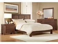meadowbrook king bed master bedroom bedrooms art van