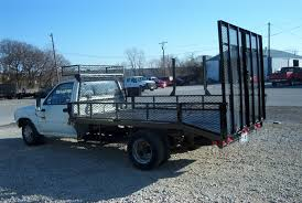 Landscape Truck Bed Sizes, Truck Size Chart | Trucks Accessories And ... Yakima Bikerbar Truck Bed Bike Rack Lg For Fullsized Trucks Toyota Tundra Towing Capacity 2019 20 Top Car Models Pickup Sizes Luxury Dimeions Chart Colorado Truckbedsizescom Semi Tire Size Cversion Awesome 54 Inspirational 46 Airbedz Full 5558 Ft Short With Builtin Rechargeable Uerstanding Cab And Eagle Ridge Gm Ford Fseries Tenth Generation Wikipedia Silverado 1500 Raybuck Auto Body Parts Docroinfo