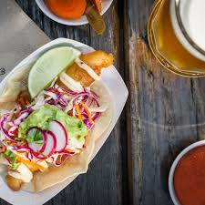 The Best Fish Tacos In America - Coastal Living Taco Pacifico Fresh Mexican Fare With California Flair Hartford Baja St Tacos Coastal Cuisine Austin Food Trucks Roaming Hunger Boston Opening Day Hub Pink Chicago The 9 Best Food Trucks For Fun Street Eats 50 Delicious Taco Desnations Across America Bron Denver Sea Sand Sky Save The Harborsave Bay Makes A Very Big Truck Menu 12018 Yelp 2014 Greenway Mobile Eats Schedule Is Here On Twitter Nothing Like Great Cincodemayo Party