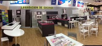 Más valorados 3948 Exposiciones De Cocinas En Madrid con Moderno