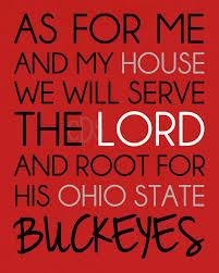 Ohio State Brutus Pumpkin Stencil by 581 Best Ohio State Buckeyes Images On Pinterest Amherst Ohio