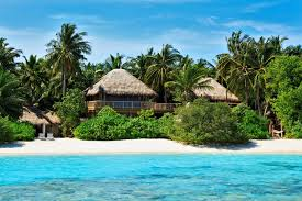 100 Maldives Lux Resort Maldives Luxury Real Estate Google Wallpapers