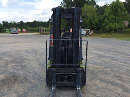 Inventory   Nlofa.com 2017 Electric Big Joe J1 Joey Order Picker Forklift Trucks Service Solutions Toyota Material Handling National Lift Truck Service Of Puerto Rico Home Facebook Inventory Inc Nl Haul For Hire Specialized Hauling On Twitter Wkiepallet Utilev Modelo Tionaliftcom Enews Scmh Services Promotions Calumet Rental Fork Personal De