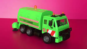 Toy Truck: Toy Truck City 11 Cool Garbage Truck Toys For Kids Amazoncom Lego City Great Vehicles 60056 Tow Games 1934 Steelcraft Pressed Steel Delivery Toy Good Value 536pcs Building Blocks Police Station Prison Figures Cleaner Mini Action Series Brands State Road Rippers Service Fleet Fire Ladder 60107 Big W R Us Story Best Resource Construct A Truckcity Builder Time 4 Boys Trucks For Adventure Wheels And Boat Lebdcom Light Sound Apk