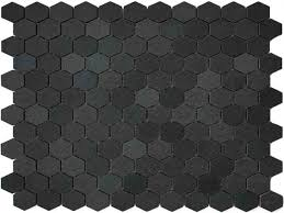 Mirror Tiles 12x12 Home Depot by Interior Hexagonal Mirror Tiles Home Depot Hexagon Tile