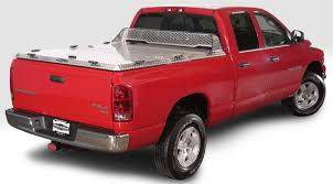 Dave's Tonneau Covers Tonneau Covers Improve Fuel Mileage Sylvania Auto Restyling Retrax Pro Retractable Truck Bed Cover Free Shipping Disposable Wrap Acts As Temporary Truxedo Lo Qt And Extang Covers Windshield Edmton Liner Protection Pick Up Tough Liners Pickup Series Jason Industries Inc The Complete List Adco Sfs Aqua Shed Pickup Small Rvcoverscom Pace Edwards Buy Direct Save 52018 F150 55ft Bakflip G2 226329 2013 Buyers Guide Medium Duty Work Info