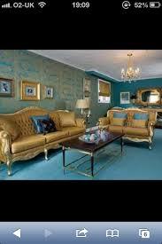 42 best living room images on pinterest sofas wood burner and