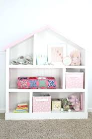 Loving Family Grand Dollhouse Accessories Bookcase For Baby Room ... American Girl For Newbies How We Fell In Love And Why Its A 25 Unique Doll High Chair Ideas On Pinterest Diy Doll Fniture Jennifers Fniture Pating Pottery Barn Kids Dollhouse Bookshelf Westport White Circo Bookcase Melissa Doug Dollhouse Pottery Barn Kids Desk Chair Breathtaking Teen On Bookcase I Can Teach My Child Accsories Miniature Bird Berry Playhouse Lookalike Wooden House Crustpizza Decor Crib High Ebth