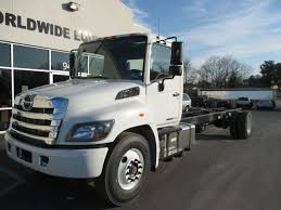 Hino 268 In Lexington, KY For Sale ▷ Used Trucks On Buysellsearch Hino 268 In Lexington Ky For Sale Used Trucks On Buyllsearch Kenworth T270 For Sale Year 2009 Garbage Kentucky Van Box 2018 Ford F150 Xl In Paul New 82019 Don Franklin Buick Gmc Dealership Serving Sallee Horse Vans Inc Rays Truck Photos 5tfuw5f17ex389781 2014 White Toyota Tundra Dou On Chevrolet Dan Cummins Peterbilt 387 Price 18900 2007 Jayco Redhawk 22a Class C Northside Rvs