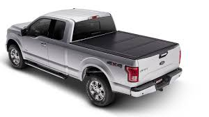 UnderCover Ultra Flex Truck Bed Covers - Trux Unlimited Amazoncom Undcover Uc1116 Tonneau Cover Automotive Chevy Silverado 52018 Ultra Flex Folding Bedroom Flex Undcover Fx11019 Ebay Thrghout Fx41007 Hard Truck Bed Tonneaubed Onepiece By For 55 Buy Elite Lx Best Price And Free Shipping Fast Trifold Ships Painted Magnetic Warrantyundcover Parts Ucflex Inlad Van