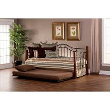 West Elm Emmerson Bed by Articles With Simple Wooden Side Tables Tag Simple Side Table Images