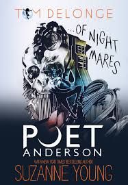 Amazon.com: Poet Anderson ...Of Nightmares (9781943272006): Tom ... Big Bright And Beautiful Jacob Andersons 2015 Gmc Sierra Denali Anderson Brothers Inc The Northwests Rebuild Center Amazoncom Poet Of Nightmares 9781943272006 Tom 731987 Chevy Truck Door Weatherstrip Seal Install Youtube Home Facebook First Female Grave Digger Driver With Monster Jam Comes To Des Moines Duluth Man Survives Trucks Dive Off Blatnik Bridge News 1990 Ford Cargo 8000 1971 Intertional 1600 Bench My Husband Made Old Car And Truck Parts Outdoors