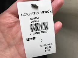 25 Secrets Every Nordstrom Rack Lover Should Know The Krazy