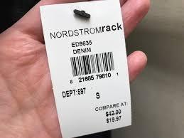 25 Secrets Every Nordstrom Rack Lover Should Know The Krazy