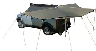 Rhino-Rack Foxwing Awning Left Side Mounting [31100] - $674.10 ... Car Side Awning X Roof Rack Tents Shades Camping Awnings Chrissmith Rhinorack Sunseeker 8ft Outfitters Sunseekerfoxwing Eco Bracket Kit Jeep Wrangler 2dr 32122 Build Complete The Road Chose Me Sharpwrax The Premium Roof Rack Garvin 44090 Adventure Arb For 0717 Tuff Stuff 200d Shelter Room With Pvc Floor Smittybilt Offers Perfect Camping Solution Jk Expedition Modded Jeeps Lets See Em Page 67 Buyers Guide