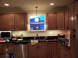kitchen lighting ideas captivating kitchen lights above sink