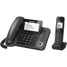 Panasonic Cordless Phones | LiGo.co.uk Panasonic Kxudt131 Sip Dect Cordless Rugged Phone Phones Constant Contact Kxta824 Telephone System Kxtca185 Ip Handset From 11289 Pmc Telecom Kxtgp 550 Quad Ligo How To Use Call Forwarding On Your Voip Or Digital Kxtg785sk 60 5handset Amazoncom Kxtpa50 Communication Solutions Product Image Gallery Kxncp500 Pure Ippbx Platform Lcot4 Kxhdv130 2line